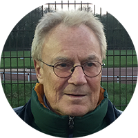 Achim Rendelsmann