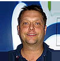 Jörg Sauer