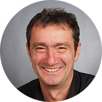 Johannes Bühlbecker
