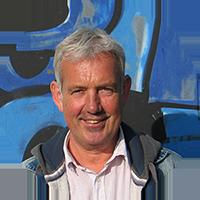 Peter Kamp
