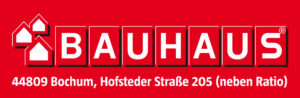 Logo_Bauhaus