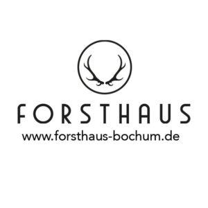 Logo_FORSTHAUS_Anzeige_300dpi-cmyk