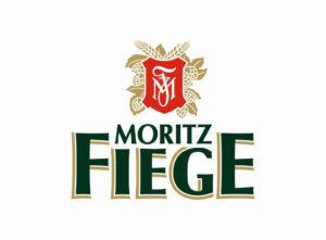 Logo_Fiege