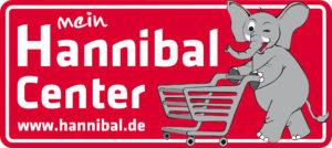 hannibal_logo_web