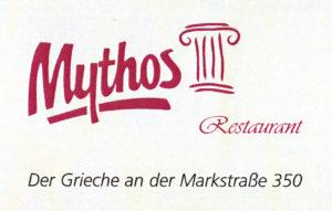 Logo_Mythos