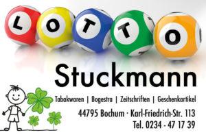 Logo_Stuckmann