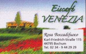 Logo_Venezia