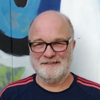 Peter Kaysers