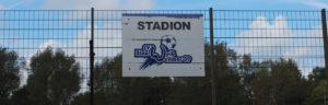 Verein_Stadionschild_1400