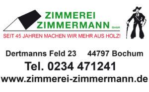 Zimmermann_Logo_neu