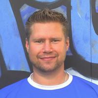 Stefan Brunke