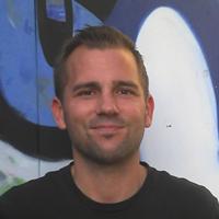 Matthias Glowin