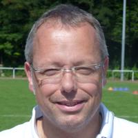 Nils Reichwald