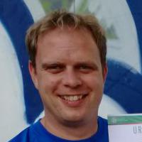 Patrick Gehring