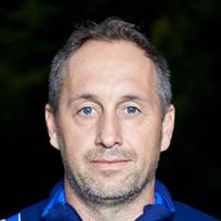 Dirk Wischnewski
