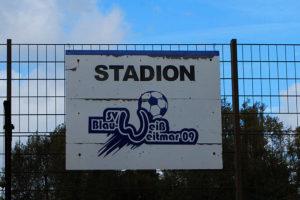 Stadion_Schild_1200x800