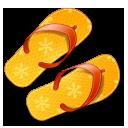 if_flip_flops_66422