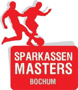 SparkassenMastersLogo_png