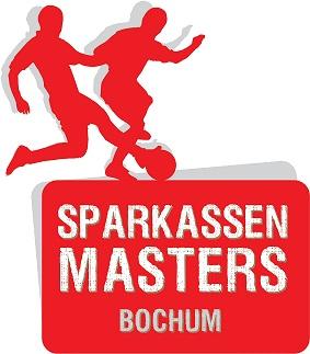 Sparkassen Masters