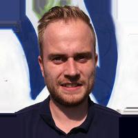 Andreas Bartel