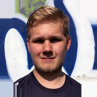 Matthias Maier