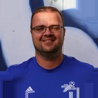 Nico Brüggemann