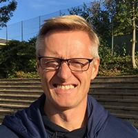 Niklas Schöttler
