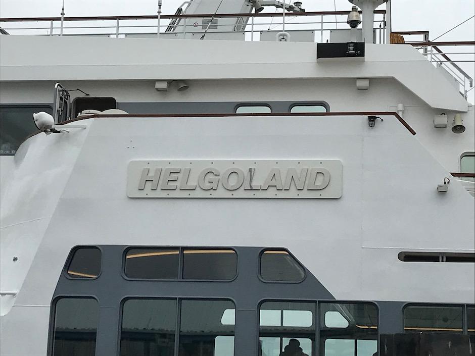 ü32_Helgoland_4