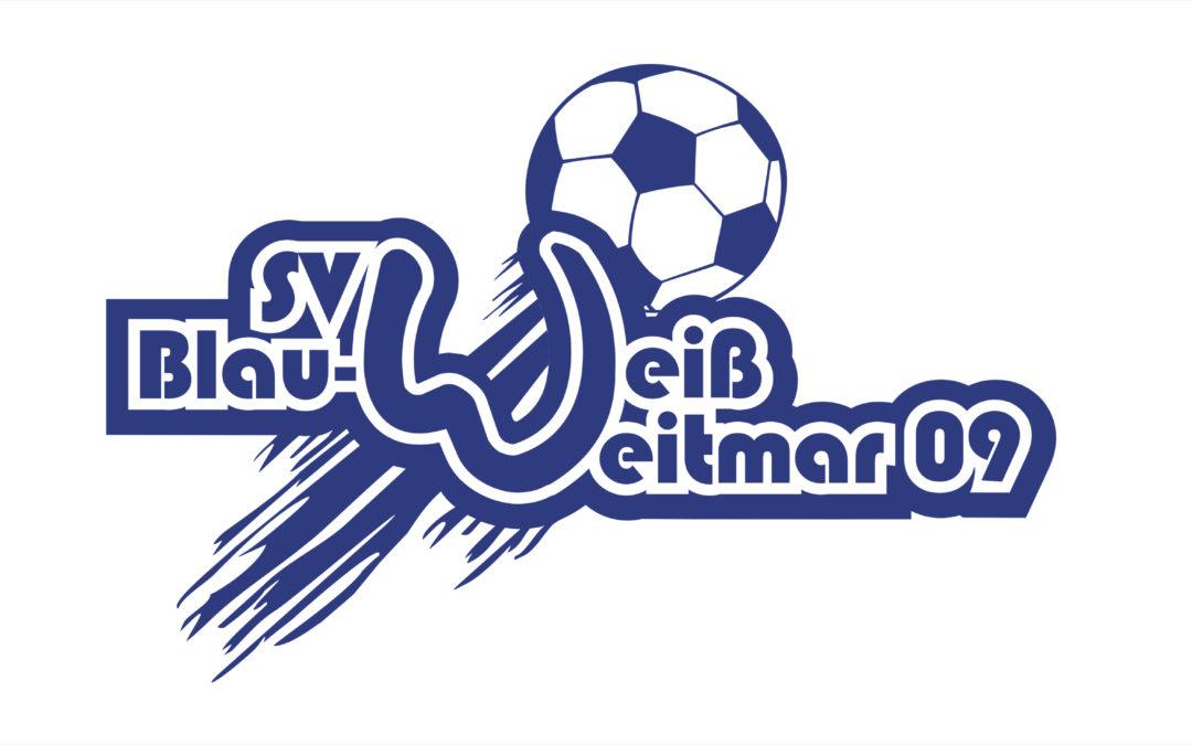 Blau-Weiß Weitmar wird 111 – Sommerturniere im Juni 2020