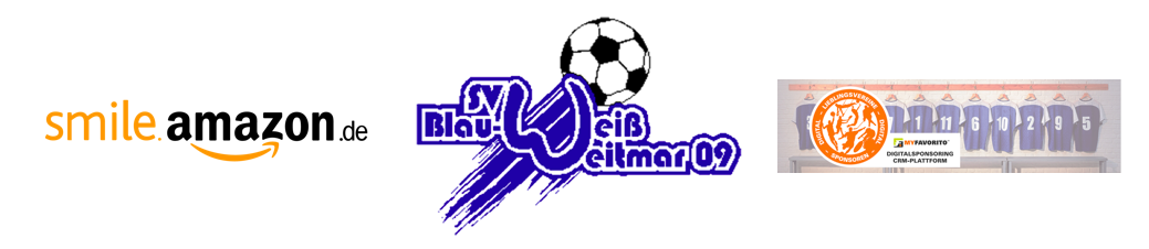 SupportsClub